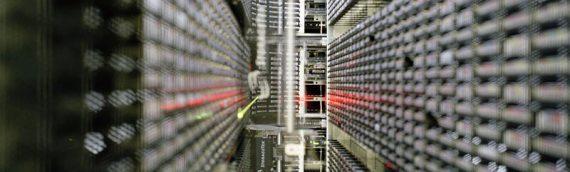 Protección de datos: ¿qué riesgos hay en Internet?