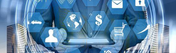 Retos para el acceso a banda ancha en el mundo