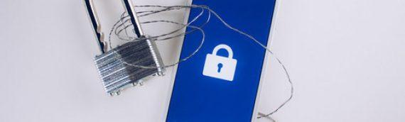 Productos Apple: seguridad en las tecnologías de la información